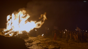 468px-Game_of_thrones_season_4_burning_melisandre