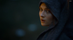 468px-Game_of_thrones_season_4_sansa