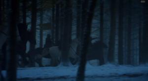 468px-Game_of_thrones_season_4_stannis_wildling_battle
