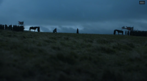 468px-Game_of_thrones_season_4_truce_north
