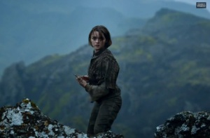 arya-stark-game-of-thrones-season-four-trailer