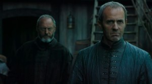 Game-of-Thrones-Season-4-Trailer-02-2014-01-12