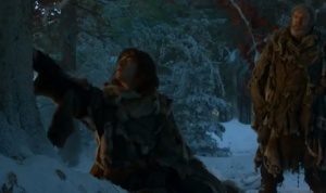 game-of-thrones-season-4-trailer-bran-weirwood-hbo
