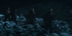 game-of-thrones-season-4-trailer-wildlings