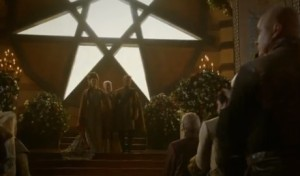 game_of_thrones_season_4_trailer_wedding